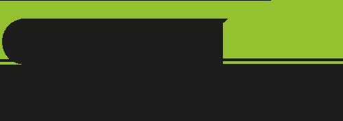 GADIEL Tor- & Zaunanlagen, Hamm | Gabionen, Doppelstabmatten, Schiebetoranlagen, Sichtschutz, Absperrtechnik